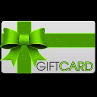 gift-card